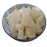 Rock Sugar Manufacturers