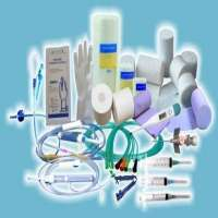 Surgical Disposables Manufacturers