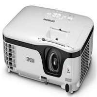 Data Projector Manufacturers