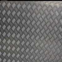 Metalic Pattern Manufacturers