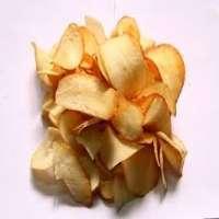 Tapioca Chip Manufacturers
