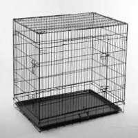Cat Cage Manufacturers