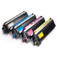 打印机墨盒 制造商