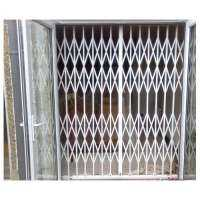 Collapsible Gates Importers