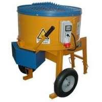 Pan Mixer Gearbox Manufacturers