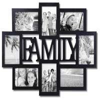 家庭相框 制造商