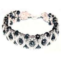 Fancy Bracelet Manufacturers