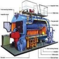 锅炉组件 制造商