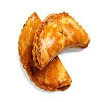Meat Pies Manufacturers