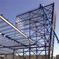 钢结构设计 制造商