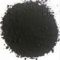 二氧化锰粉末 制造商