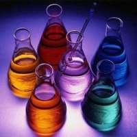 特种化学品 制造商