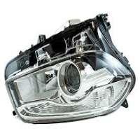 Car Headlamp Manufacturers
