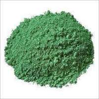 Copper Oxychloride Manufacturers
