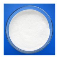 EDTA铁盐钠盐 制造商