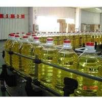 食用油包装厂 制造商