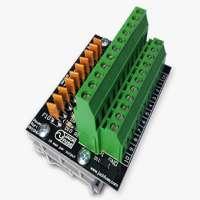 Fuse Module Manufacturers