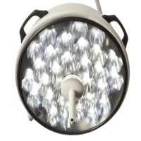 LED Surgery Light Manufacturers