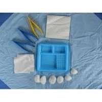 外科敷料包 制造商