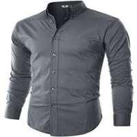 Mens Slim Fit Shirt Manufacturers