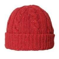 Knitted Hat Manufacturers