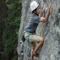 攀岩装备 制造商