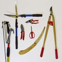 Pruning Tools Manufacturers