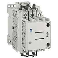 Capacitor Switching Contactor Manufacturers