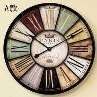 Vintage Wall Clocks Manufacturers