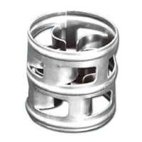 Pall Ring Manufacturers