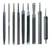 Saw Files Manufacturers