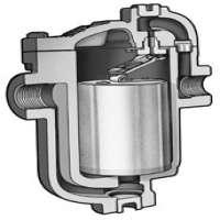 Bucket Steam Trap Manufacturers