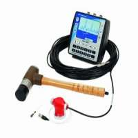 Pile Integrity Tester Manufacturers