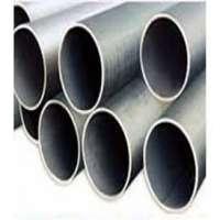 热轧钢管 制造商