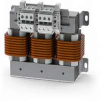 Air Core Transformers Manufacturers