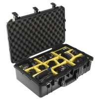 相机盒 制造商