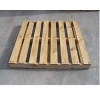 Heat Treated Wooden Pallet Manufacturers