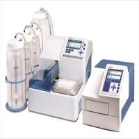 Laboratory Diagnostic Instruments Manufacturers