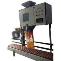 Bag Filling Machine Manufacturers