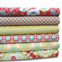 Quilting Fabrics Manufacturers