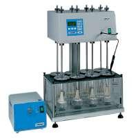 Tergotometer Manufacturers
