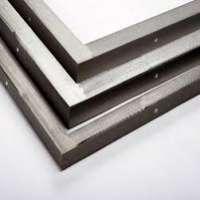 钢相框 制造商