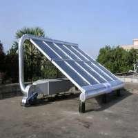 太阳能空气干燥器 制造商