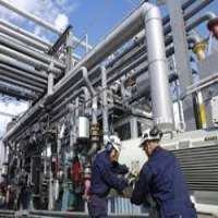 Chemical Plants Maintenance Services Manufacturers