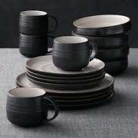Ceramic Dinnerware Manufacturers