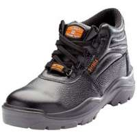 Acme Atom安全鞋 制造商