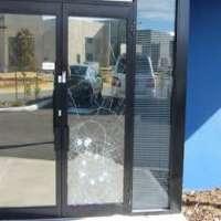 窗户安全电影 制造商