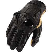 长手套 制造商