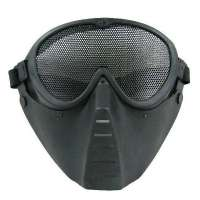 Protective Masks Manufacturers