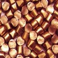 Copper Cut Wire Shot Manufacturers